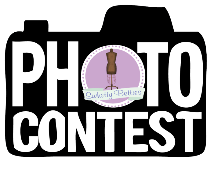 Bettie Basket Photo Contest Logo