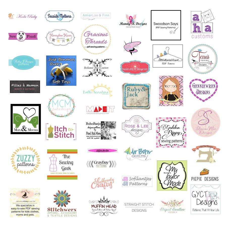 Swhetty Bettie Designers