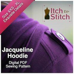 JacquelineHoodiePDFSewingPattern250x250
