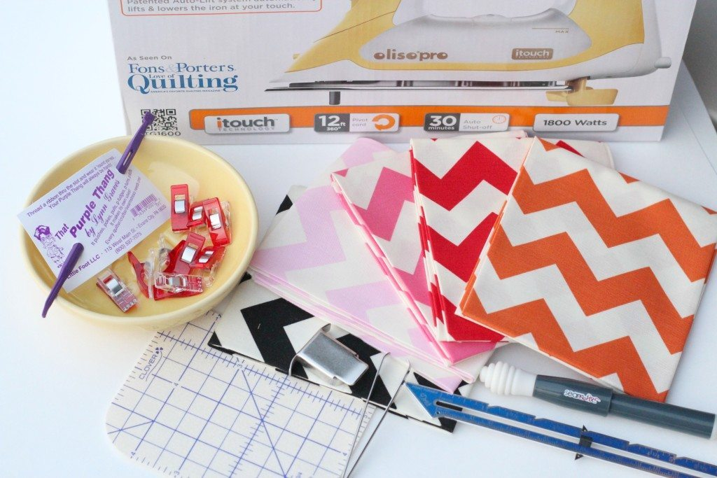 6 Sewing Tools You Can Live Without Until You Try Them