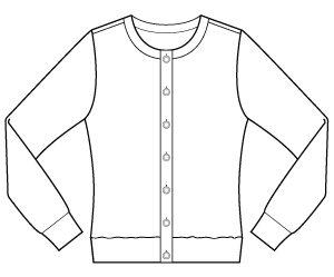 Itch-to-Stitch-Lisbon-Cardigan-Long-Sleeve-Regular-Bodice
