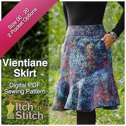 VientianeSkirtPDFSewingPattern250x250