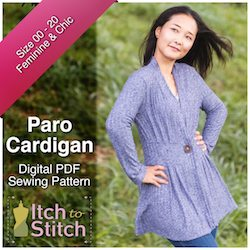 ParoCardiganPDFSewingPattern250x250