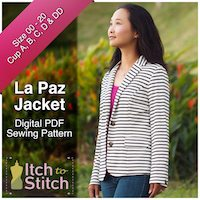 Itch to Stitch La Paz Ad 200 x 200