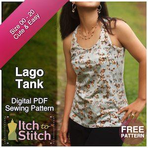 Itch to Stitch Lago Ad 300 x 300